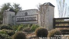 30419 Saddleridge Dr, Bulverde, TX 78163