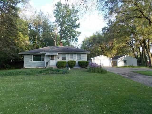 8046 S Main St, Rockford, IL 61102 - realtor.com®