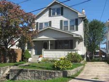 28 Pogue St, Huntington, WV 25705
