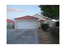 603 Heritage Cliff Ave, North Las Vegas, NV 89032