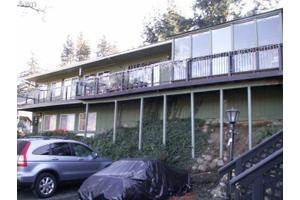 215 E Eugene St, Hood River, OR 97031