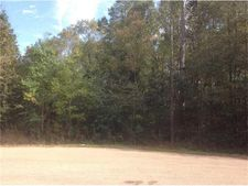 Highland Trace Lot 22 And 23 Trce, Independence, LA 70443