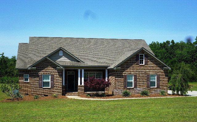 103 Ridge Pointe Dr Waynesboro GA 30830