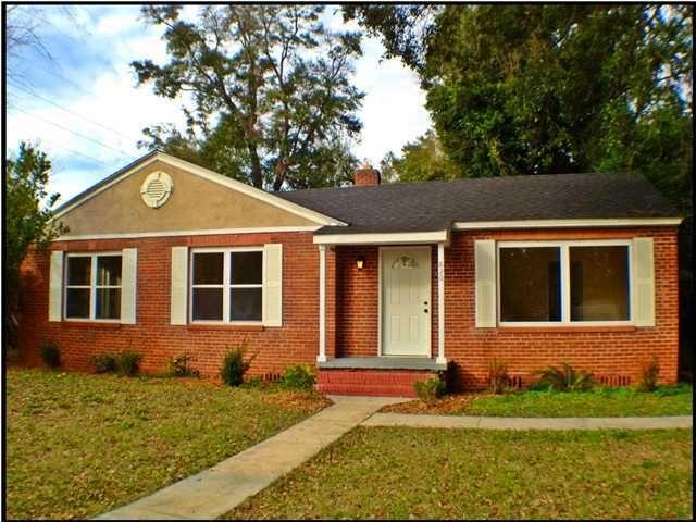 820 W Lakeview Ave Pensacola Fl 32501 Realtor Com 174