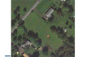 1032 Larson Rd, Schwenksville, PA 19473