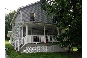 64 Kanouff St, Center Township Homer Cty, PA 15748