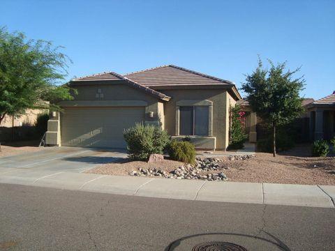 Photo of 12553 W Woodland Ave, Avondale, AZ 85323