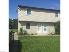 1402 Massachusetts Ave, Lorain, OH 44052