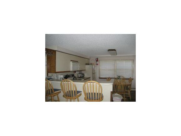 12 E 78th St Harvey Cedars Nj 08008 Realtor Com 174