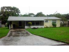 2522 Mccranie Pl, Lakeland, FL 33801