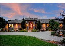 5792 Cole Ct, Arvada, CO 80002