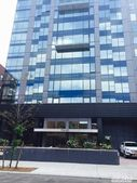 180-20 71 Ave Unit 16A, Forest Hills, NY 11375