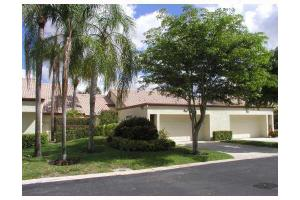 11142 Applegate Cir, Boynton Beach, FL 33437