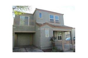 9183 Hilverson Ave, Las Vegas, NV 89148