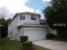 10513 Plantation Bay Dr, Tampa, FL 33647