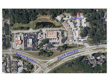3246 Cove Bend Dr, Lutz, FL 33559