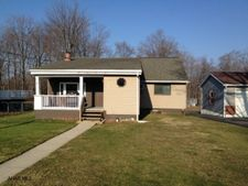 824 Cambria St, Cresson, PA 16630