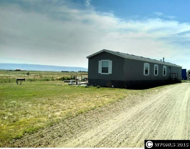 10371 w haines rd casper wy 82604 home for sale and - 3 bedroom house rentals casper wy ...