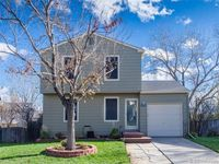 9232 W 100th Cir, Westminster, CO 80021