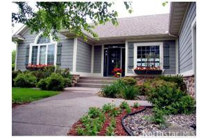 24358 Ironwood Ct, Chisago City, MN 55025