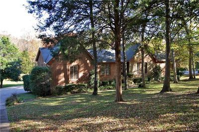 6333 Panorama Dr, Brentwood, TN