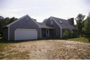 115 S Sunken Meadow Rd, Eastham, MA 02642