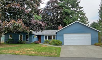 Judy omalley edmonds wa real estate agent for 21311 61st place w mountlake terrace wa 98043