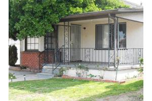 2366 Cowlin Ave, Commerce, CA 90040