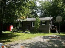 109 Willey District Rd, Cherryfield, ME 04622