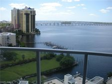 3000 Oasis Grand Blvd Apt 1507, Fort Myers, FL 33916