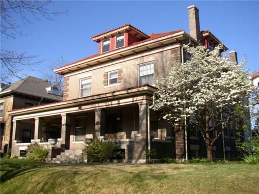 Real Estate Property Analysis Gladstone Area