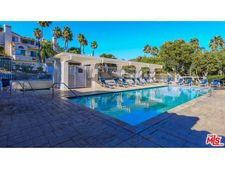 6477 Zuma View Pl Unit 125, Malibu, CA 90265