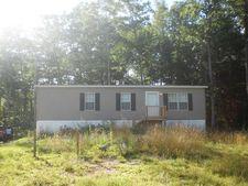 2108 Wilder Branch Rd, Hyden, KY 41749