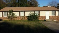 4506 Brooke Valley Dr, Hermitage, TN 37076