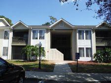 3535 Sable Palm Ln Unit B, Titusville, FL 32780