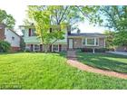 2310 APPLE HILL RD, ALEXANDRIA, VA 22308