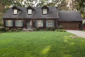 1123 Delray Rd, Knoxville, TN 37923