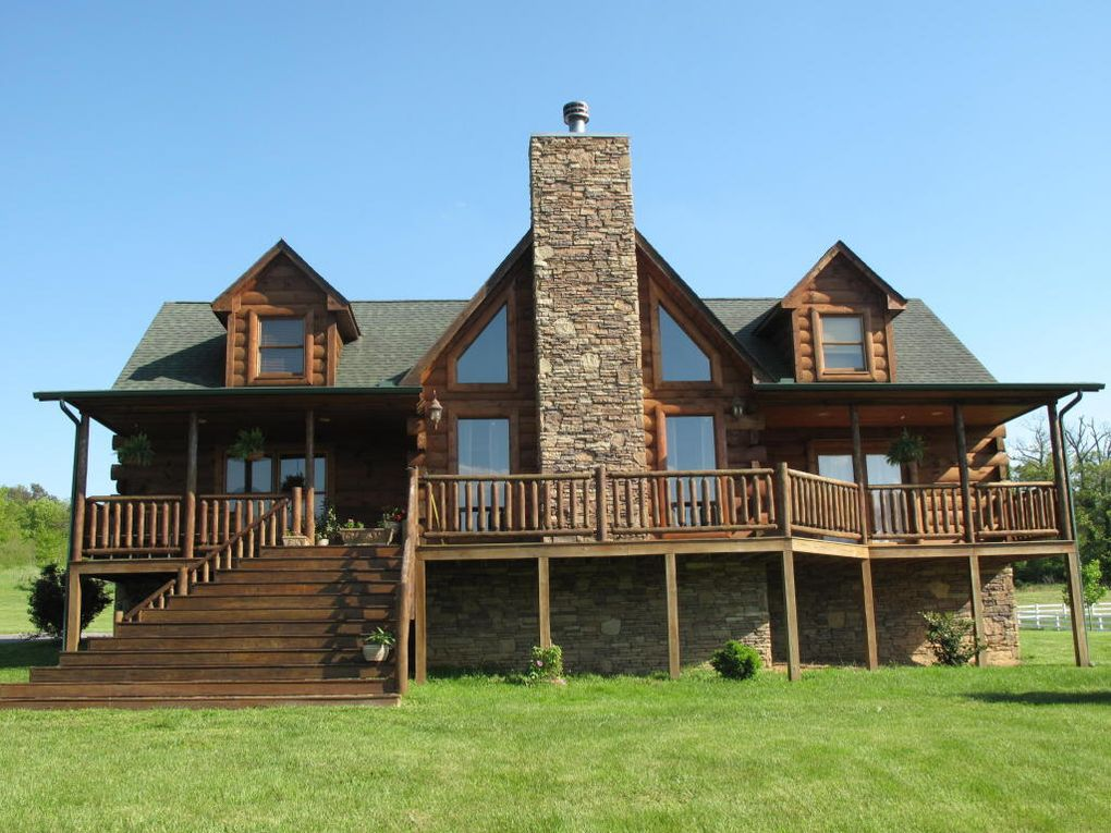 sale bear mls haven sevierville way homedetails cabins zillow for tn zpid