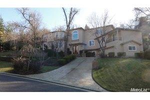 1390 Crocker Dr, El Dorado Hills, CA 95762