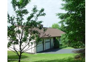 1529 State Route 2069, Union Dale, PA 18470