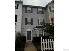 3030 Barrymore St Unit 101, Raleigh, NC 27603