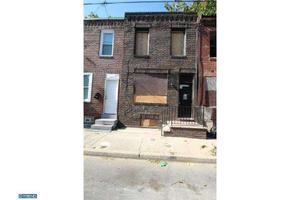 1430 S Colorado St, Philadelphia, PA 19146