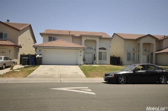 6031 Belleview Ave, Sacramento, CA 95824