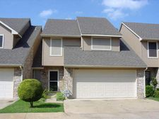 435 Oak Leaf Dr, Duncanville, TX 75137