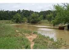 75 Ac Rodgers Rd, Bowie, TX 76230