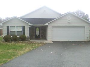 3617 Colonial Ave, Roanoke, VA