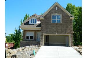 21 Tulip Grove Pointe -lot 21, Hermitage, TN 37076