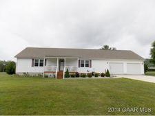 70 Stillwater Village St, Craigsville, VA 24430