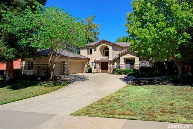 480 rockport cir folsom ca 95630 home for sale and