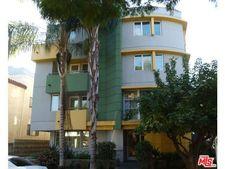 1601 S Bentley Ave Apt 101, Los Angeles, CA 90025